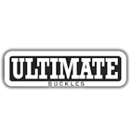 Ultimate Buckles