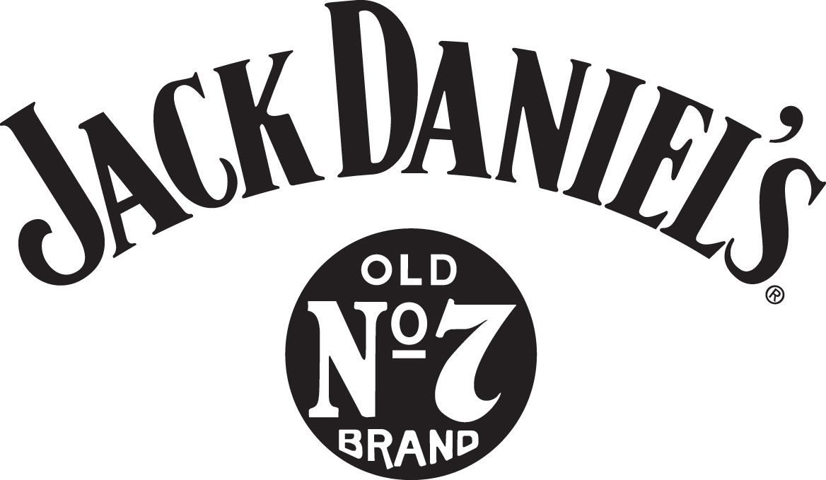 Jack Daniels Licensed Tees